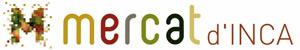 Mercat d'Inca | Web oficial