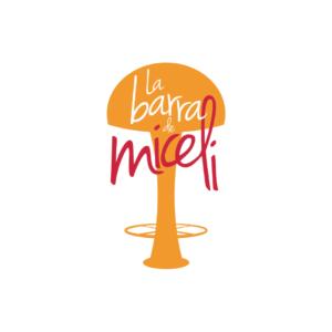 La barra de Miceli obre els diumenges de fira 20 i 27 d'octubre 2019