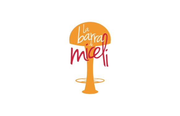 La barra de Miceli abre los domingos de feria 20 y 27 de octubre 2019